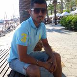 Sekwan from Gottingen | Man | 29 years old | Gemini