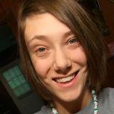 Brittneybizzle from Sturgis | Woman | 26 years old | Virgo