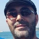 Hasan from Ahlen | Man | 45 years old | Gemini