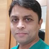 Vips from Ahmadabad   Man   35 years old   Sagittarius