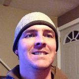 Jond from Green Bay | Man | 38 years old | Taurus