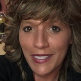 Nicole from Minneapolis | Woman | 47 years old | Pisces