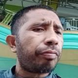 Herunbald5 from Palu   Man   38 years old   Libra