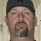 Pokey from Leesburg | Man | 44 years old | Virgo