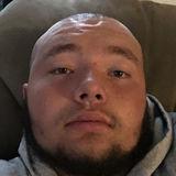Marcus from Blackfoot | Man | 21 years old | Sagittarius