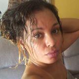Women Seeking Men in Woodbine, New Jersey #5
