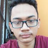 Wayann from Surabaya   Man   20 years old   Sagittarius