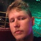 Nicholas from Escatawpa | Man | 29 years old | Gemini