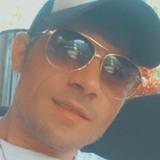 Boneybill2C from Gadsden | Man | 33 years old | Gemini