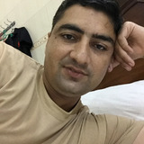 Leo from Anantnag | Man | 33 years old | Leo