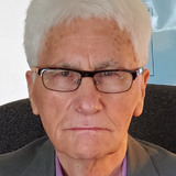Bugari19 from Crown Point | Man | 71 years old | Libra