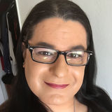 Mika from Reno | Woman | 49 years old | Sagittarius