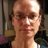 Laura from Perkiomenville | Woman | 41 years old | Scorpio