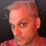 Ted from Henderson | Man | 48 years old | Sagittarius