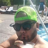 Pat from Long Beach | Man | 35 years old | Capricorn