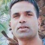 Manoj from Sultanpur | Man | 27 years old | Aquarius