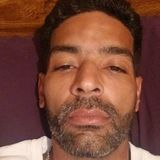 Hitman from Jacksonville   Man   42 years old   Pisces