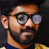 Harish from Ramanayyapeta | Man | 23 years old | Sagittarius
