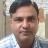 Yudhvirdahiya from Thanesar | Man | 37 years old | Leo