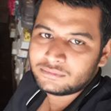 Mittal from Petlad   Man   26 years old   Libra