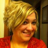 Jerilyn from Hutchinson | Woman | 37 years old | Scorpio