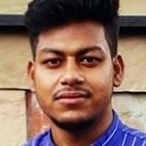 Rahman from Buraydah | Man | 26 years old | Libra