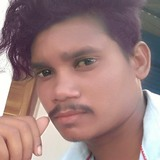 Munu from Cuttack   Man   25 years old   Aries