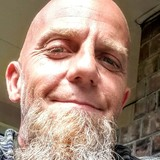 Steve from Vancouver | Man | 50 years old | Gemini