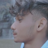 Prince from Aurangabad | Man | 21 years old | Capricorn