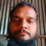 Anju from Pune | Man | 22 years old | Sagittarius