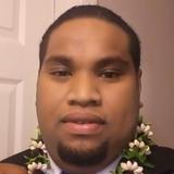 Kyle from Springdale | Man | 33 years old | Scorpio