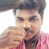 Jeeva from Pondicherry | Man | 26 years old | Taurus