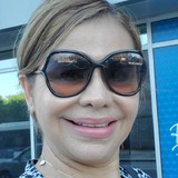 Francis from New York City | Woman | 50 years old | Sagittarius