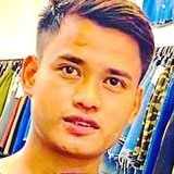 Mustofakoj20 from Bandung | Man | 28 years old | Virgo