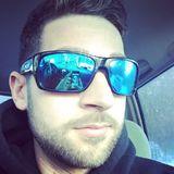 Shia from Denmark | Man | 35 years old | Taurus