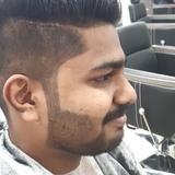 Mohammed from Ernakulam | Man | 20 years old | Sagittarius