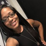 Chanei from Euclid | Woman | 30 years old | Gemini