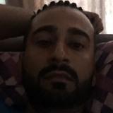 Harry from Auckland | Man | 33 years old | Sagittarius