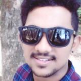 Vinil from Guruvayur | Man | 23 years old | Cancer