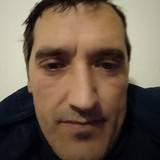 Edisbrulqc from Offenbach | Man | 38 years old | Libra