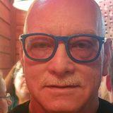 Cruisn from Myrtle Beach | Man | 62 years old | Libra