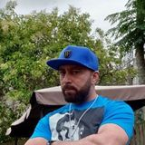 Ali from Auckland | Man | 42 years old | Sagittarius