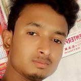 Himraj from Katihar | Man | 22 years old | Capricorn
