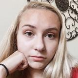Bailiemeih9 from McFarland | Woman | 18 years old | Aries