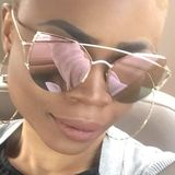 Fina from Savannah | Woman | 34 years old | Aquarius