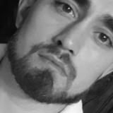 Donovan from Evreux | Man | 26 years old | Aquarius