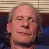Jed from Concord | Man | 57 years old | Leo