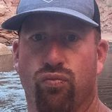 Joey from Lubbock   Man   38 years old   Gemini