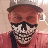 Sebastian from Gelsenkirchen | Man | 43 years old | Leo