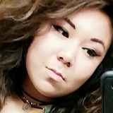 Itzkilltrocity from Brookings | Woman | 30 years old | Virgo